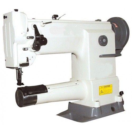 Промышленная швейная машина GEMSY GEM 246