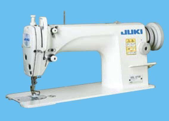 Промышленная швейная машина JUKI DDL8100H