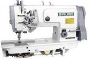 Промышленная швейная машина Siruba T828-75-064H