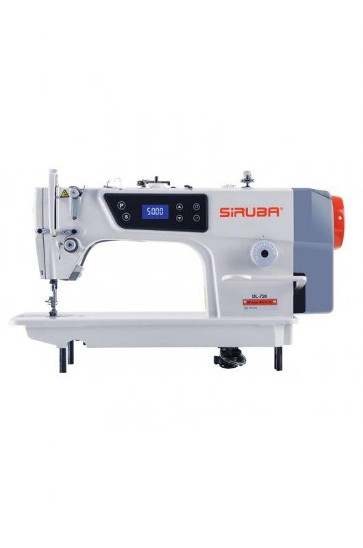 Промышленная швейная машина Siruba DL720-M1